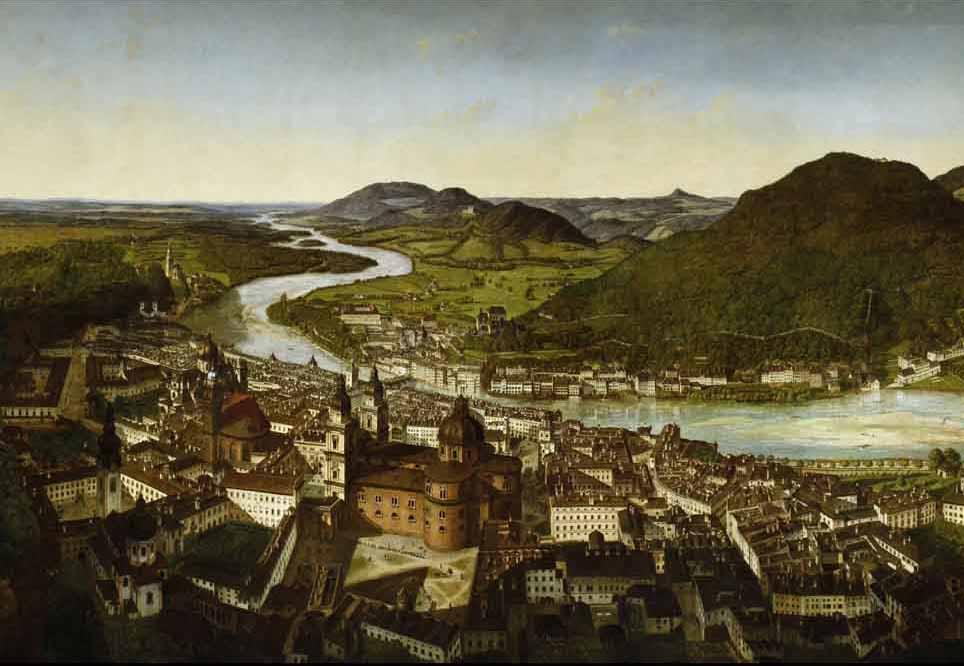 File Sattler Panorama Stadt Wikimedia Commons