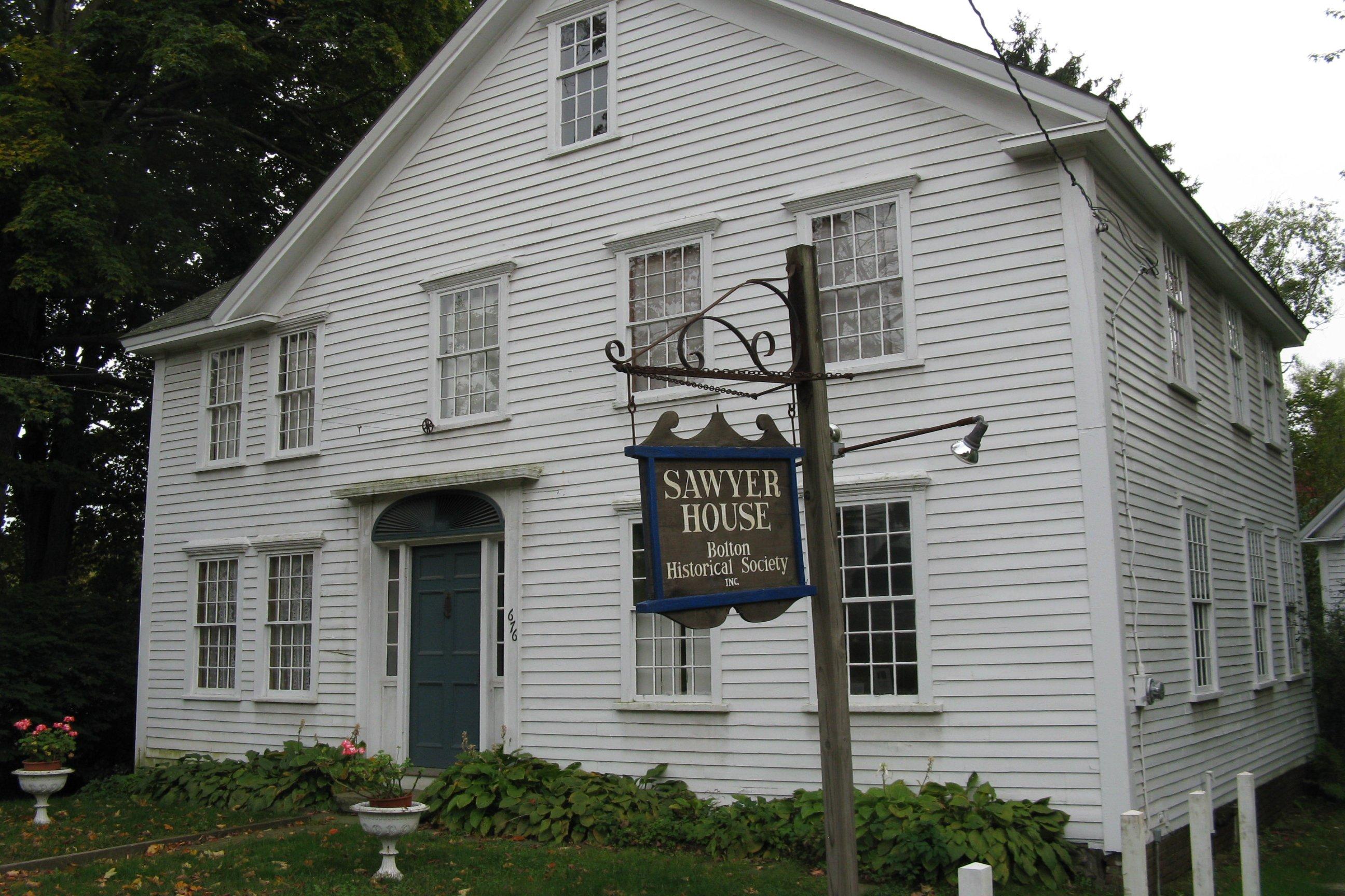 file sawyer house bolton ma jpg wikimedia commons