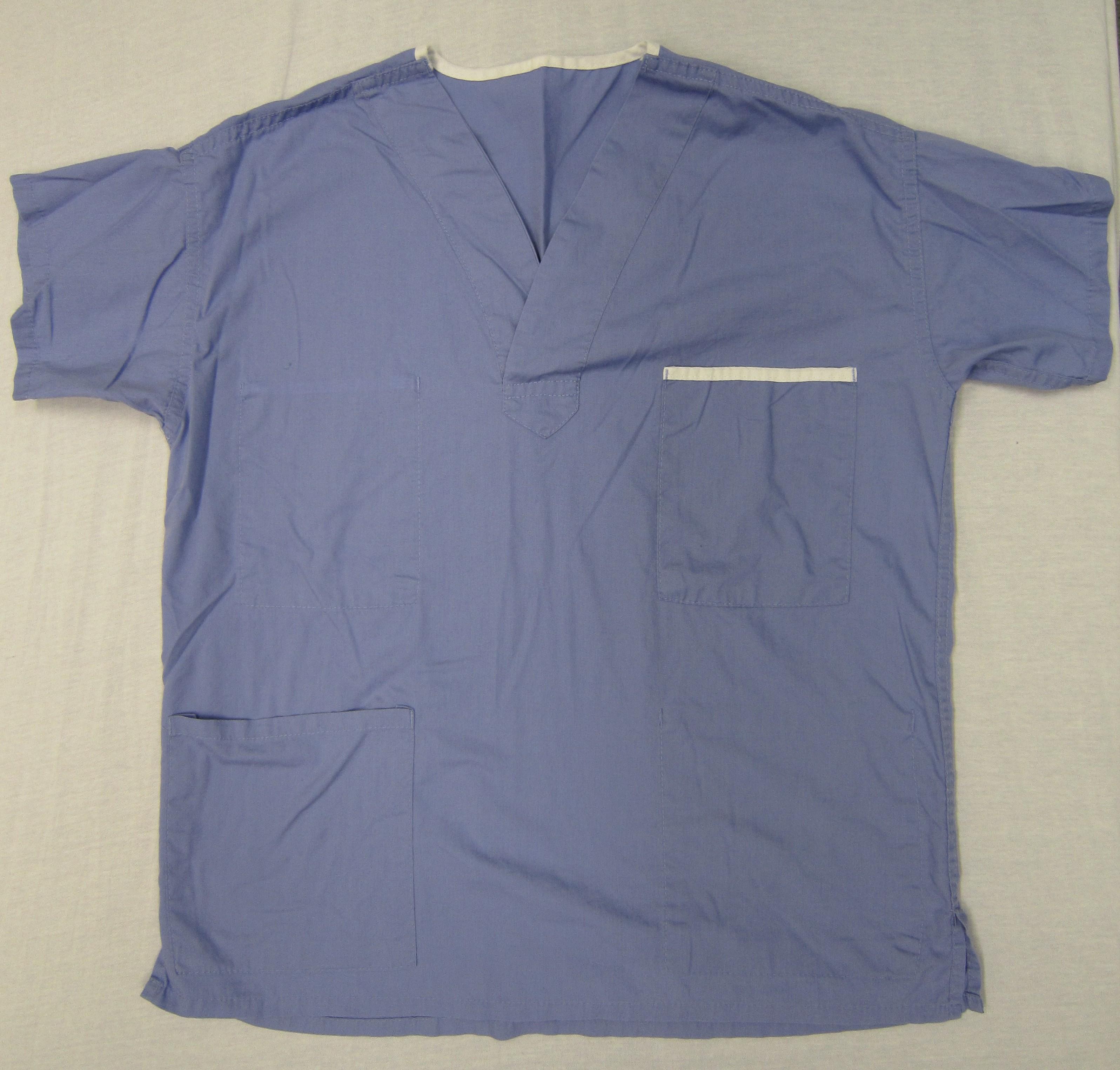 Scrubs Clothing Wikiwand