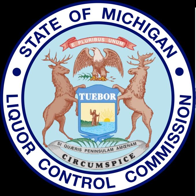 California gambling control commission wiki nationally certified gambling counselors louisiana