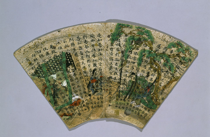 bijou homme femme bague en argent massif, buddha