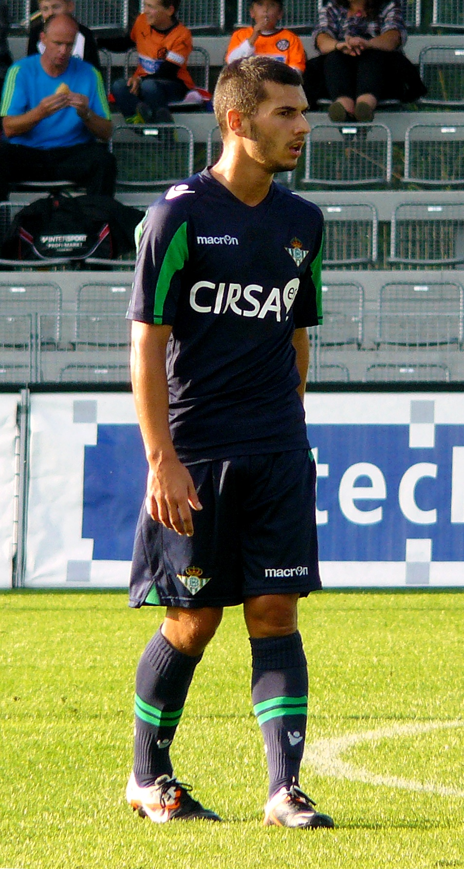 Sergio Rodríguez Hurtado - Wikipedia 6c0d181e4489a