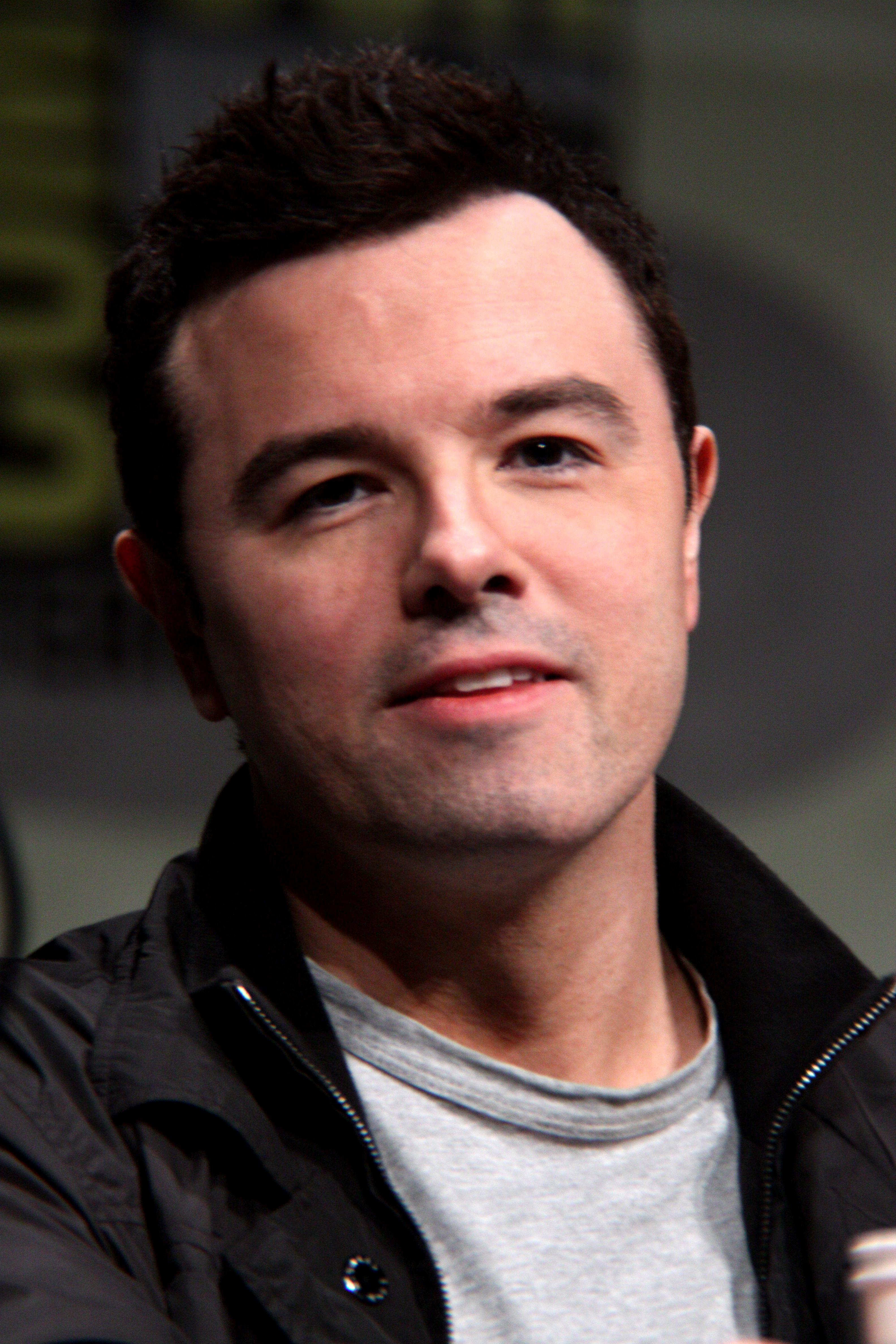 seth macfarlane фильмографияseth macfarlane my way, seth macfarlane my way скачать, seth macfarlane my way перевод, seth macfarlane sing, seth macfarlane twitter, seth macfarlane my way lyrics, seth macfarlane wife, seth macfarlane my way mp3, seth macfarlane песни, seth macfarlane voices, seth macfarlane слушать, seth macfarlane vk, seth macfarlane 2016, seth macfarlane stewie, seth macfarlane movies, seth macfarlane фильмография, seth macfarlane and charlize theron, seth macfarlane imdb, seth macfarlane mbti, seth macfarlane скачать