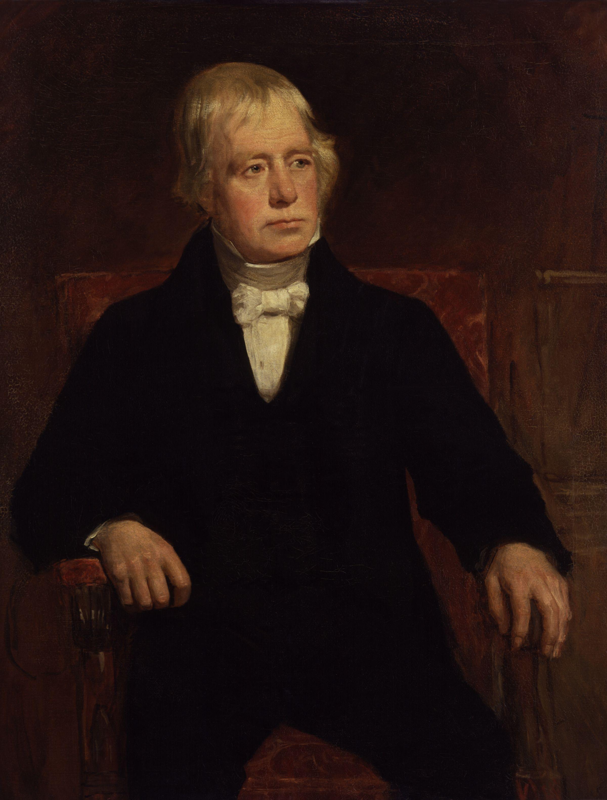 https://upload.wikimedia.org/wikipedia/commons/0/0d/Sir_Walter_Scott%2C_1st_Bt_by_John_Graham_Gilbert.jpg