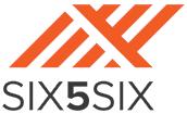 SIX5SIX