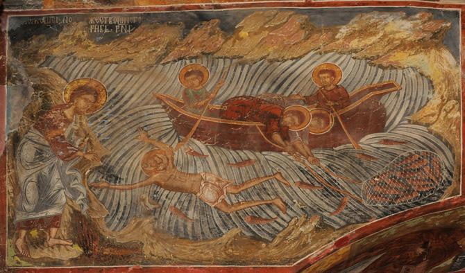 Файл: Внешний вид Слиницкого монастыря на Тверическом море.jpg