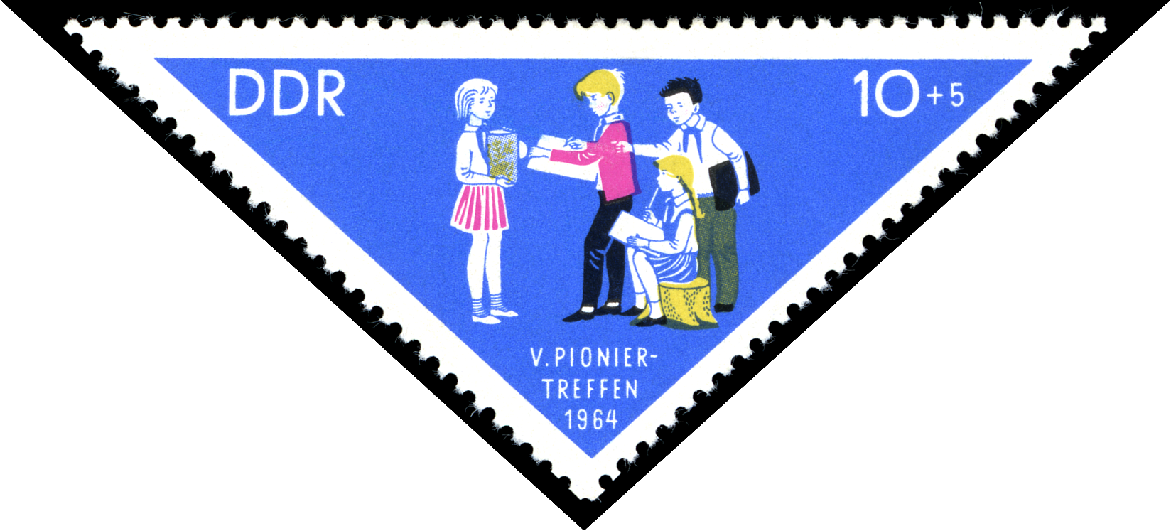 File:Stamps of Germany (DDR) 1964, MiNr 1045.png