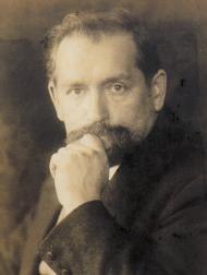 Stanislav Sucharda.jpg