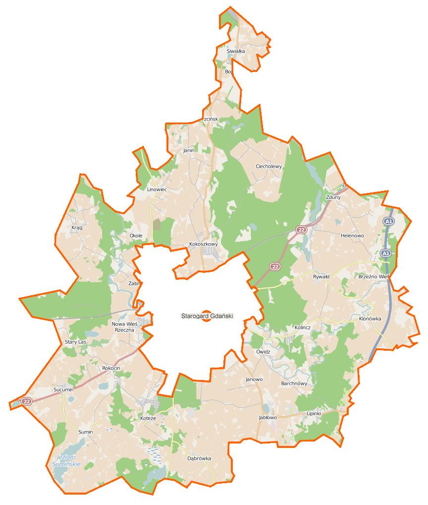 Starogard_Gda%C5%84ski_%28gmina_wiejska%29_location_map.png