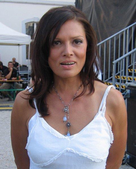 Steffi Tuecking