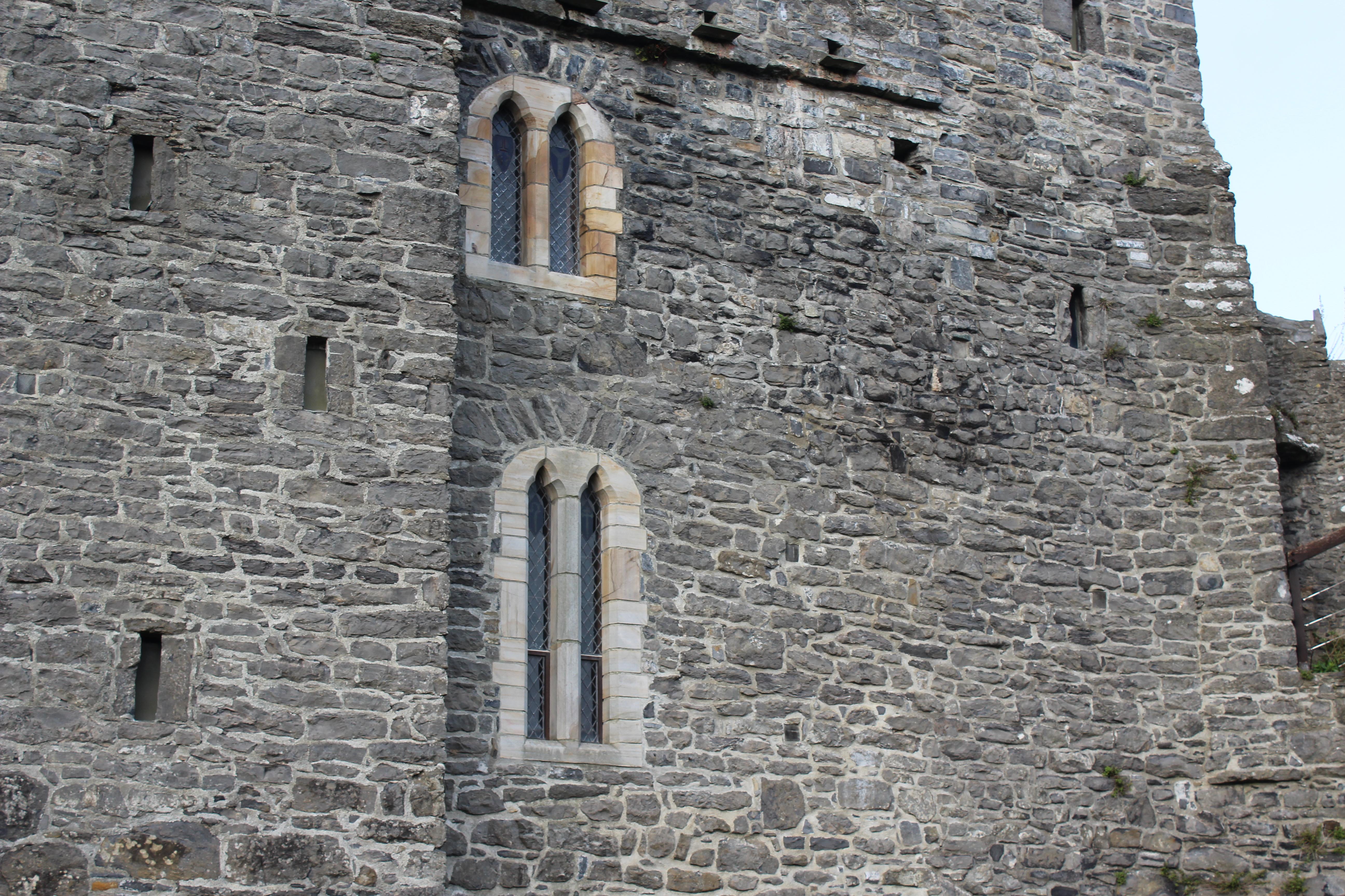 fileswords castle img 0629jpg