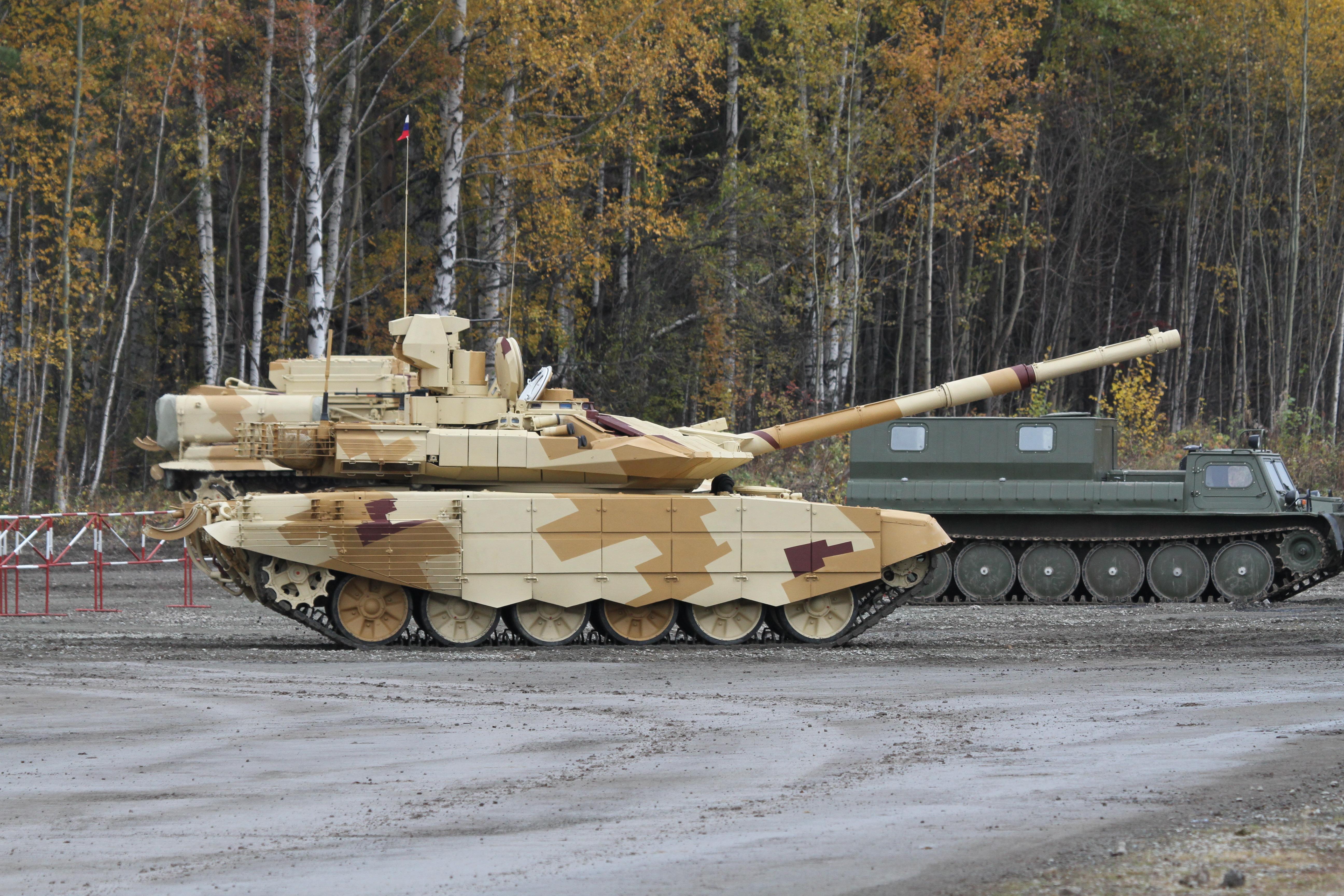 T-90SM_-_RAE2013-05.jpg?uselang=ru