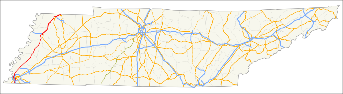 File Tennessee SR 3 Map