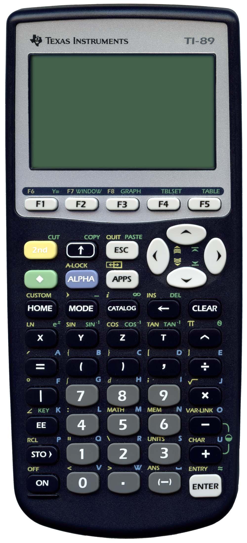 grafikfähiger taschenrechner Beste Bilder: