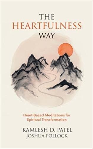 Books hindi meditation pdf in