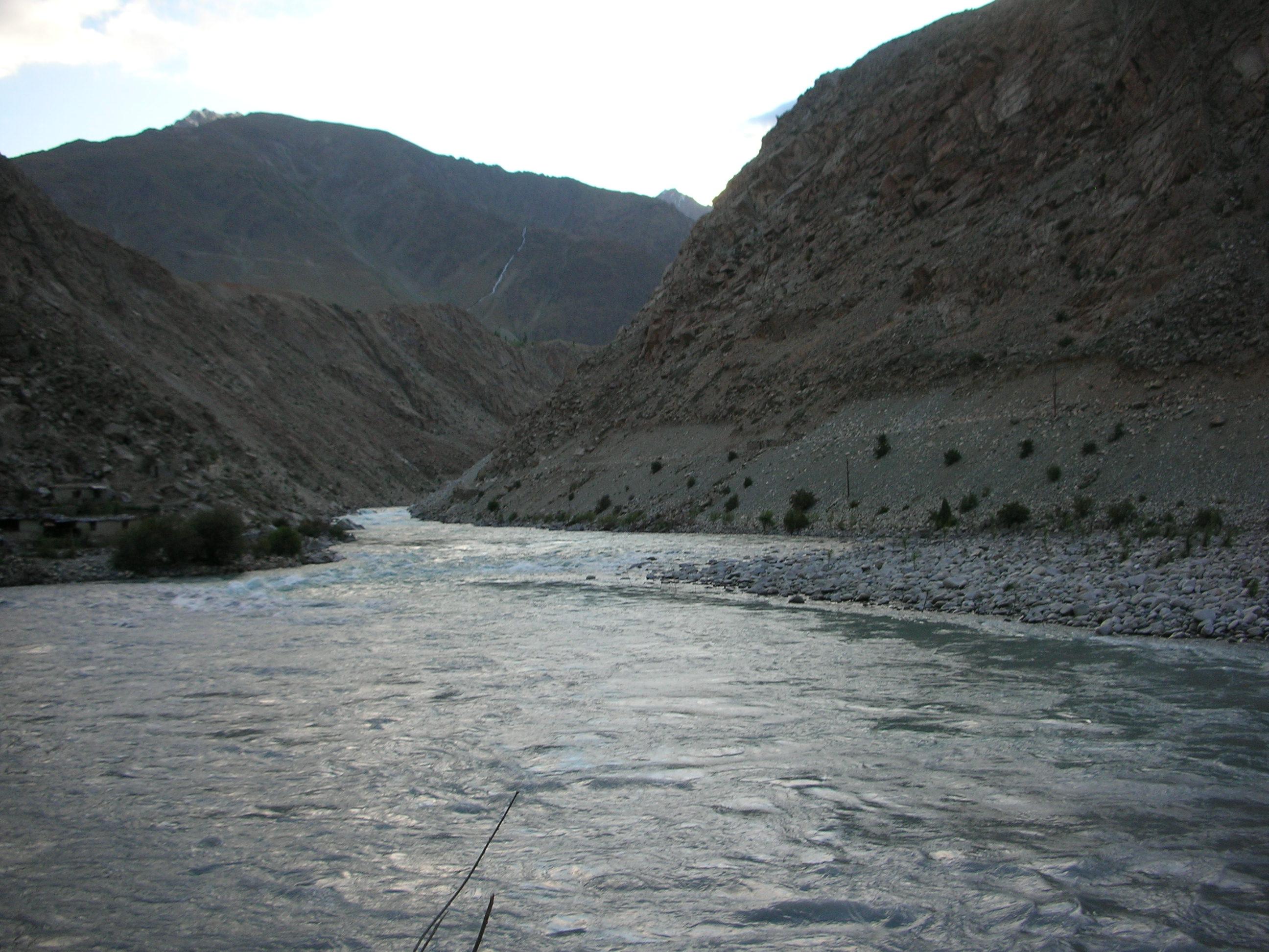 Tiger Hill, Kargil - Wikipedia