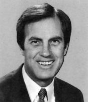 Thomas F. Hartnett American politician