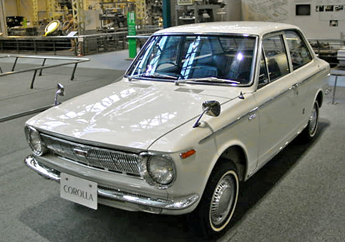 http://upload.wikimedia.org/wikipedia/commons/0/0d/Toyota_Corolla_First-generation_001.jpg