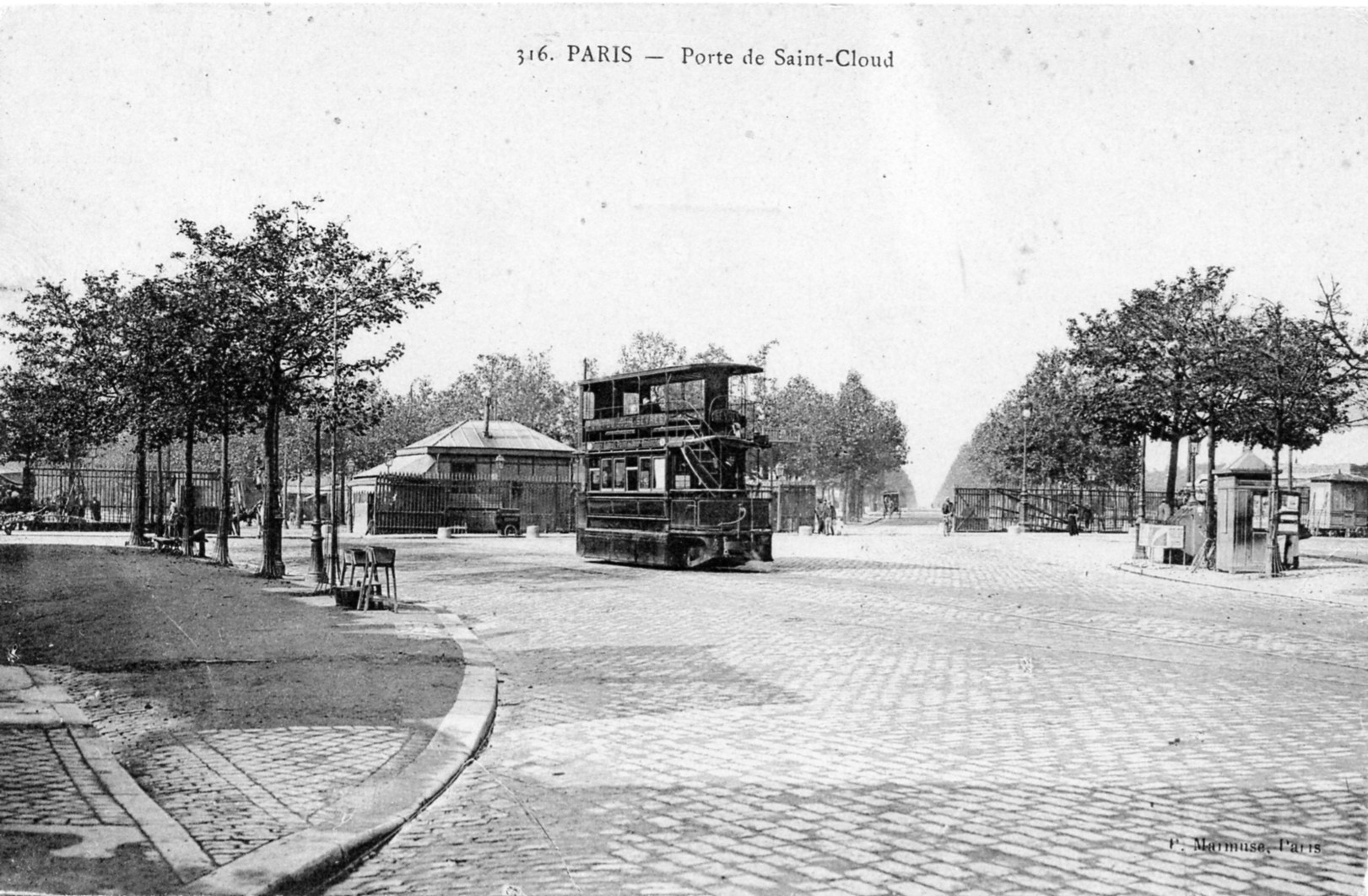 File tramway m karski air comprim porte de saint cloud for Indiana porte de saint cloud