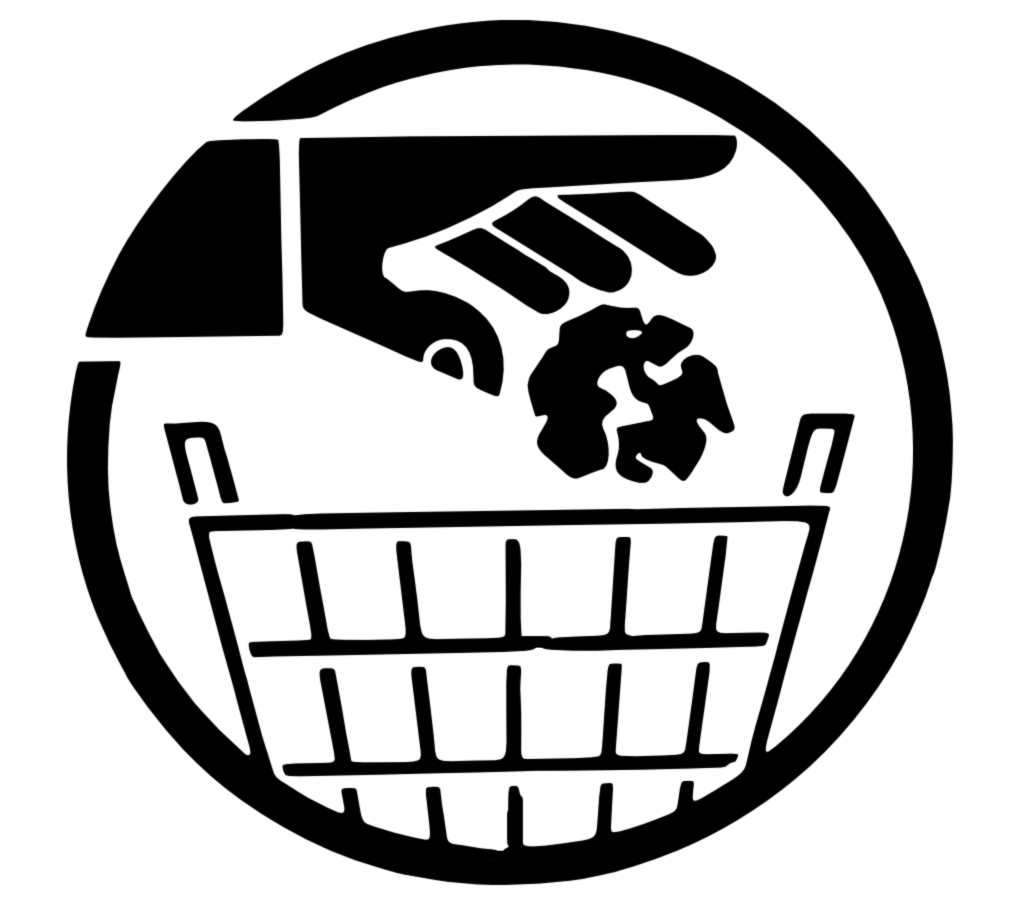 Description Trash bin.png