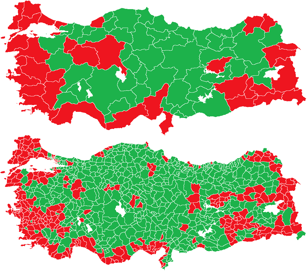 Turkish constitutional referendum 2017.png