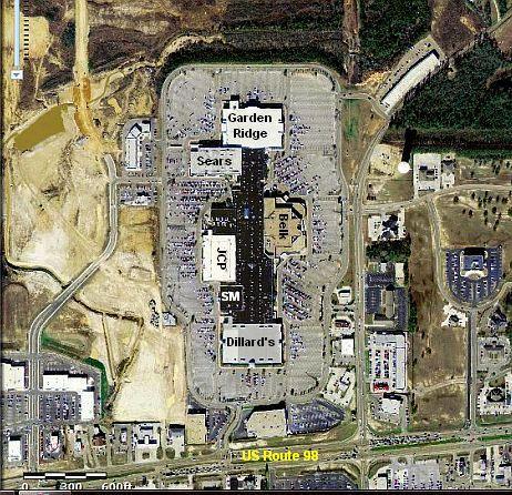 Turtle Creek Mall Wikipedia