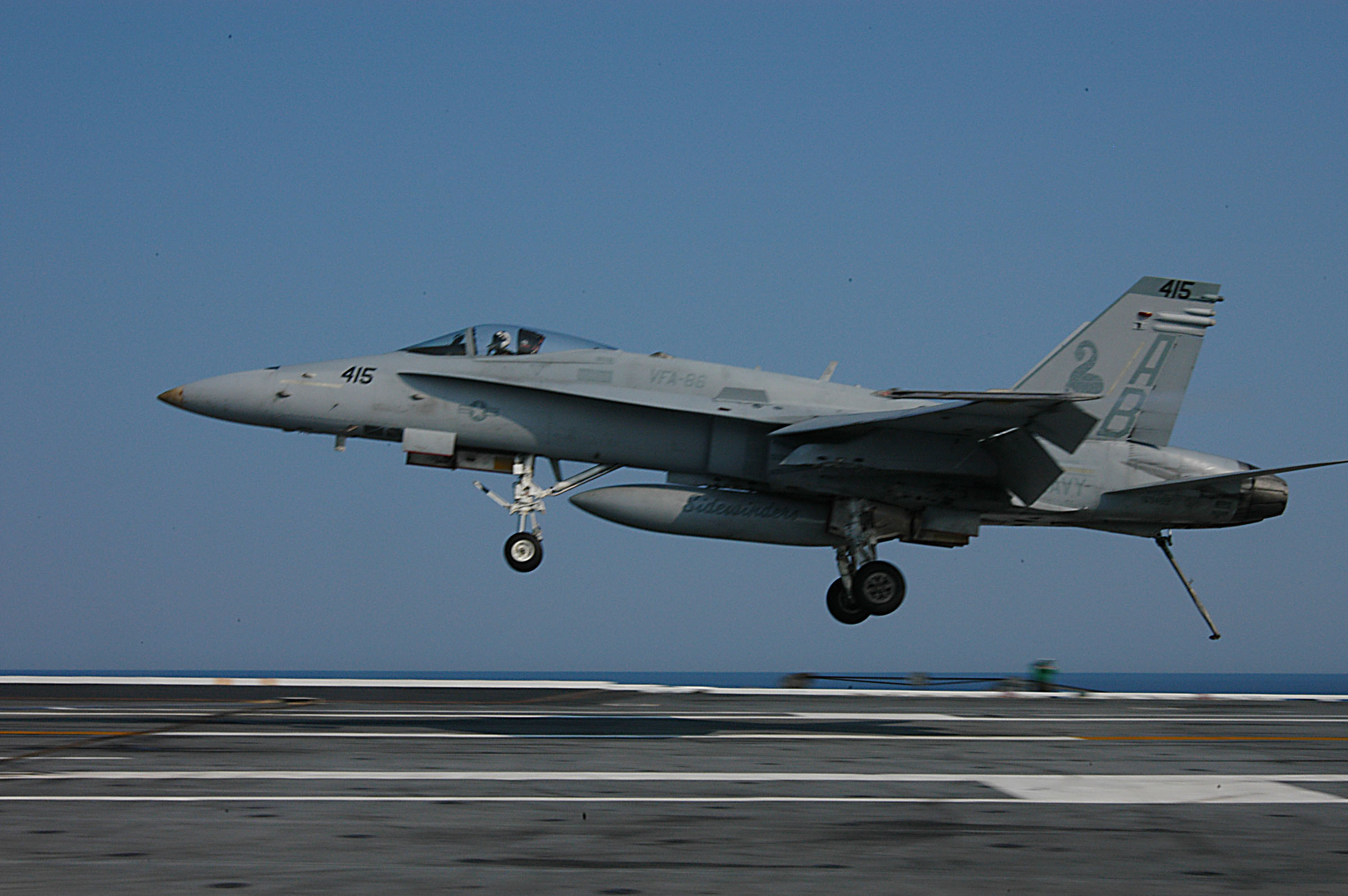 VFA-86
