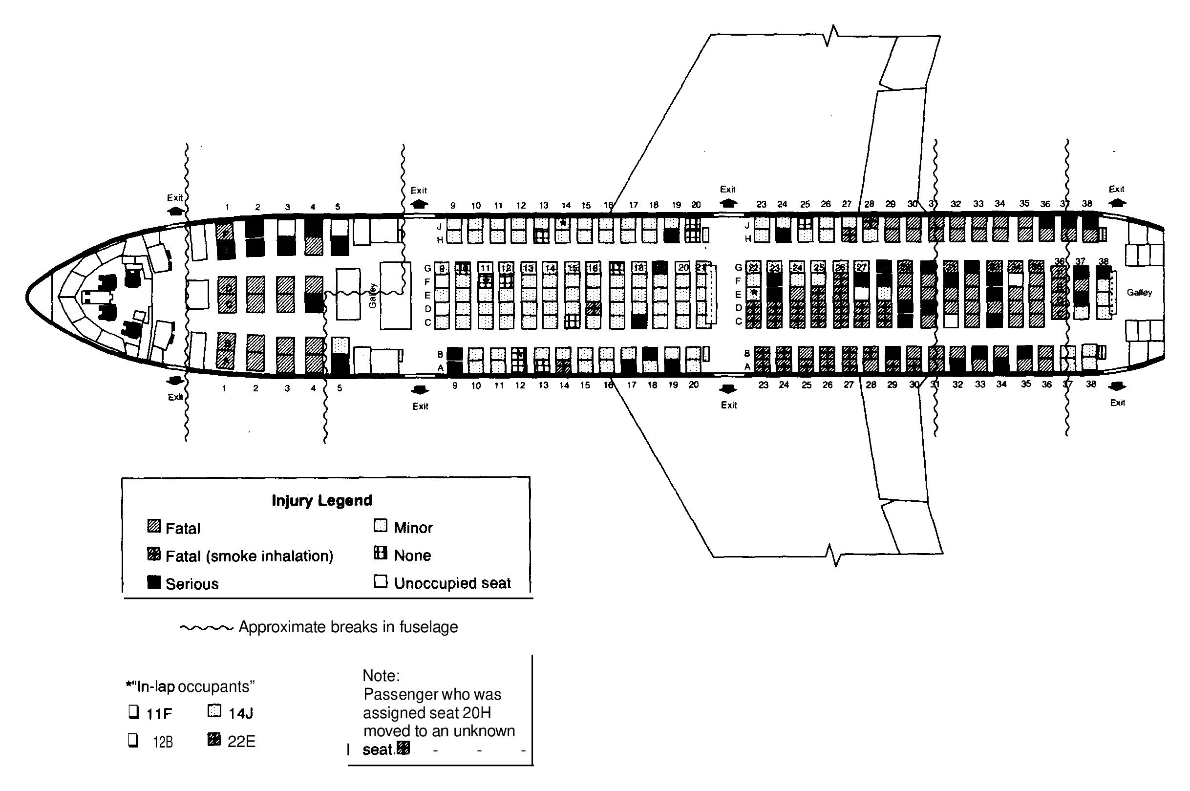 File UnitedAirlines232SeatInjuryMap
