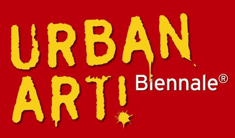 Urbanart biennale wikip dia for Biennale artisanat d art