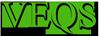 VEQS Logo