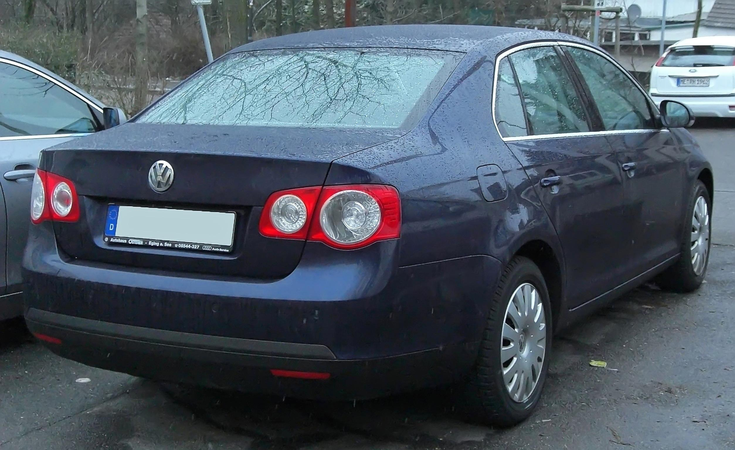 VW_Jetta_V_rear_20100124 Interesting Info About 2016 Vw Gli