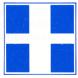 Verkeerstekens Binnenvaartpolitiereglement - E.9.a (65569).png