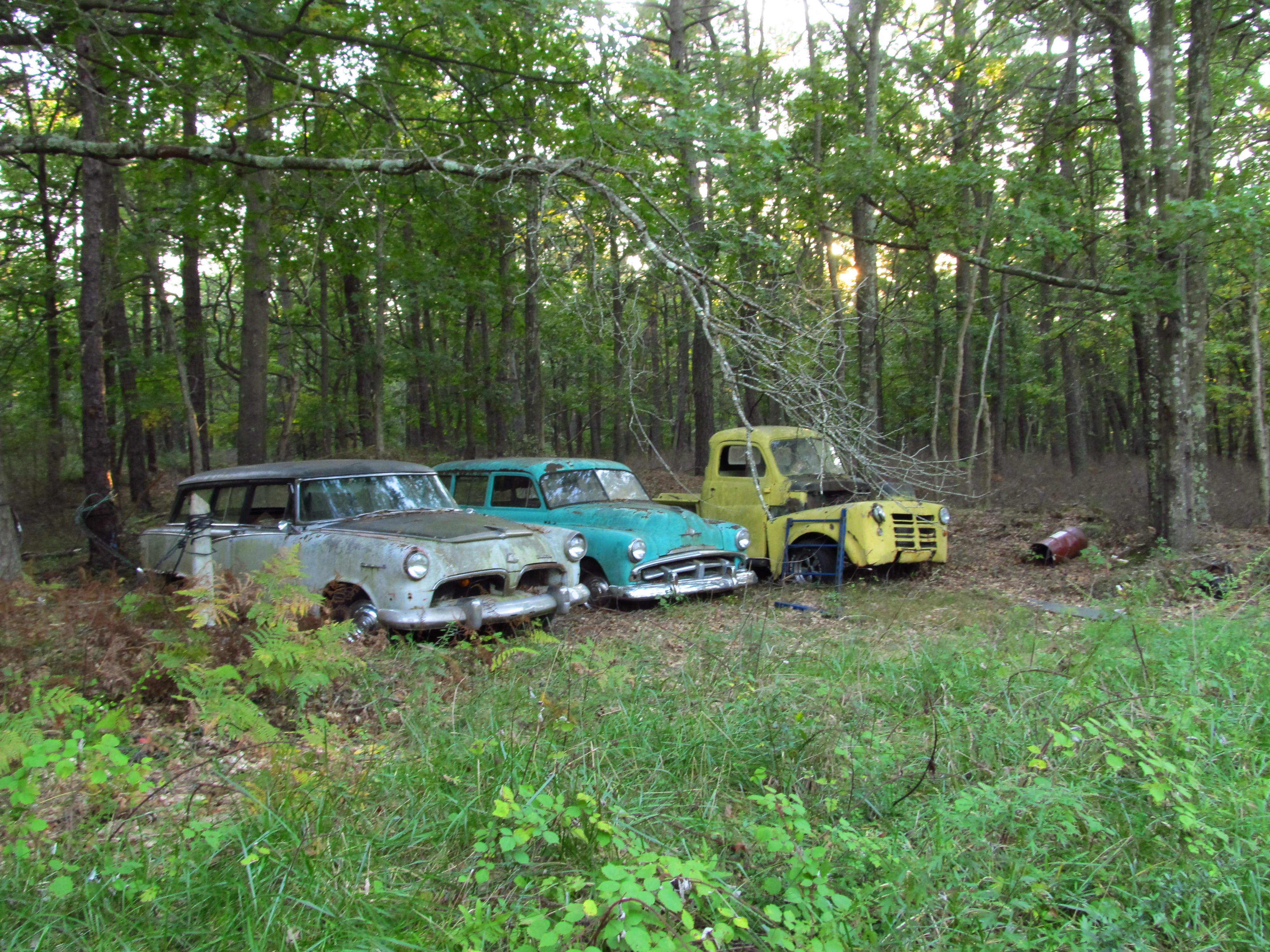 File:Very Old Cars - panoramio.jpg - Wikimedia Commons