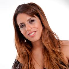 Victoria Donda Argentine humans rights activist, Chamber of Deputies member