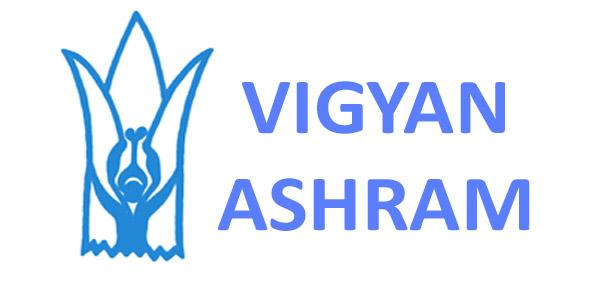 Vigyan Ashram logo.jpg