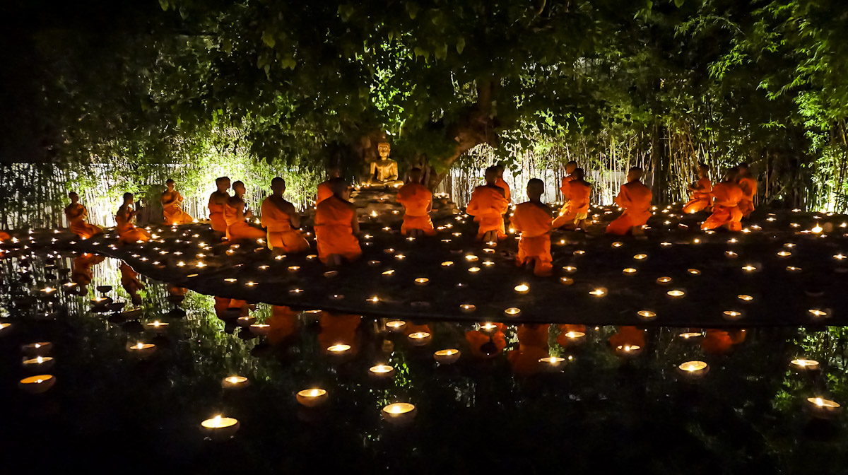 death rituals in buddhist culture In buddhism old age, illness and death are acknowledged to be inherent in life  itself,  and there is no single funeral service or ritual common to all buddhists.