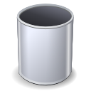 File:Vista-trashcan empty.png