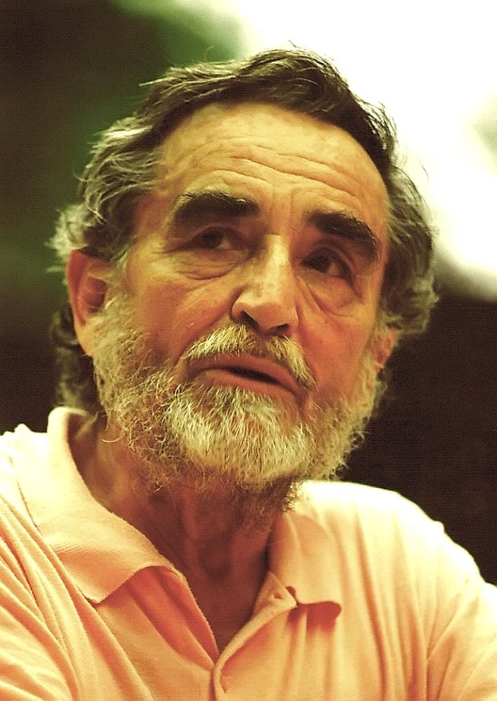 Vittorio Gassman Wikipedia