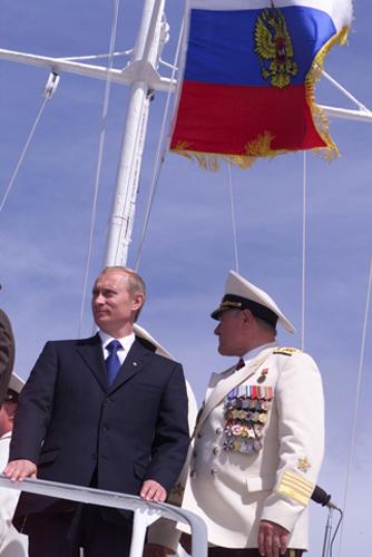 File:Vladimir Putin 30 July 2000-3.jpg
