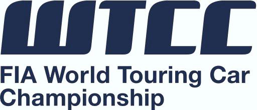 Championnat Du Monde Des Voitures De Tourisme Wikip 233 Dia