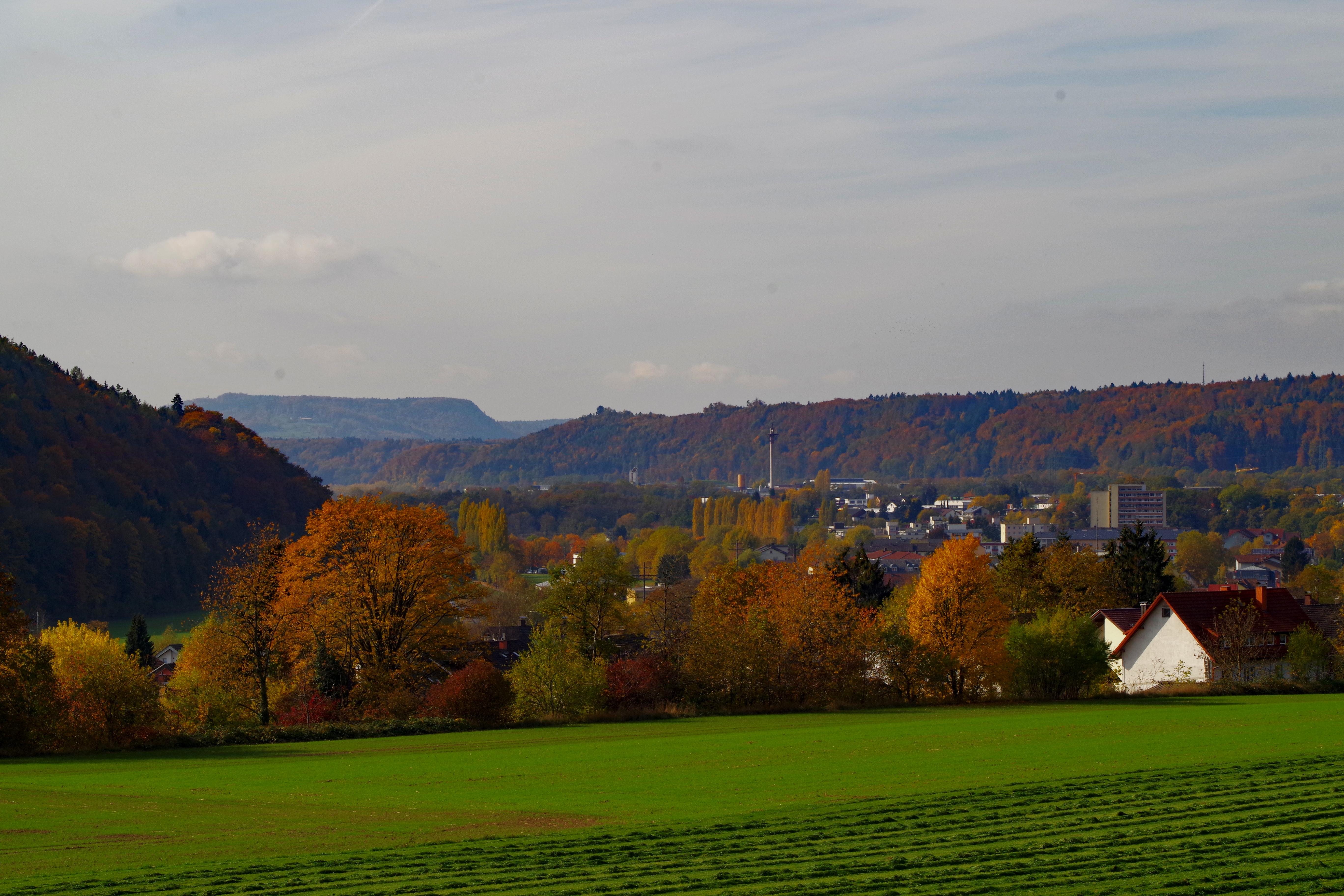 Waldshut Tiengen Wikiwand