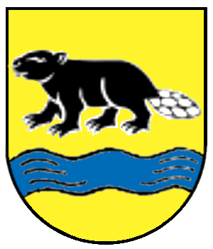 https://upload.wikimedia.org/wikipedia/commons/0/0d/Wappen_Bibersfeld.png