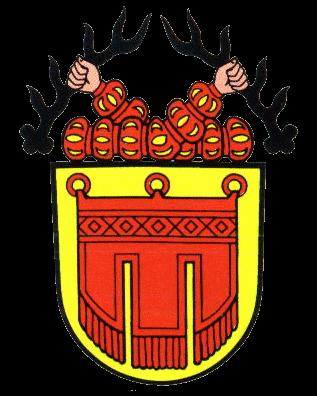 Datei:Wappen Tuebingen.png