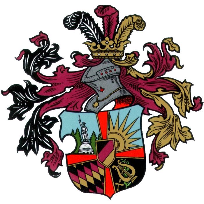 Burschenschaft Germania