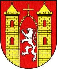 Datei:Wappen loebau.PNG