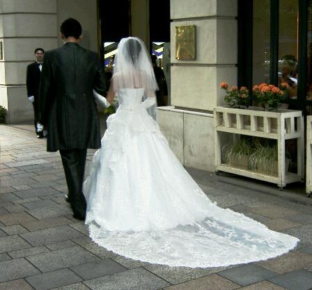 Weddingring 2007-6-23-1