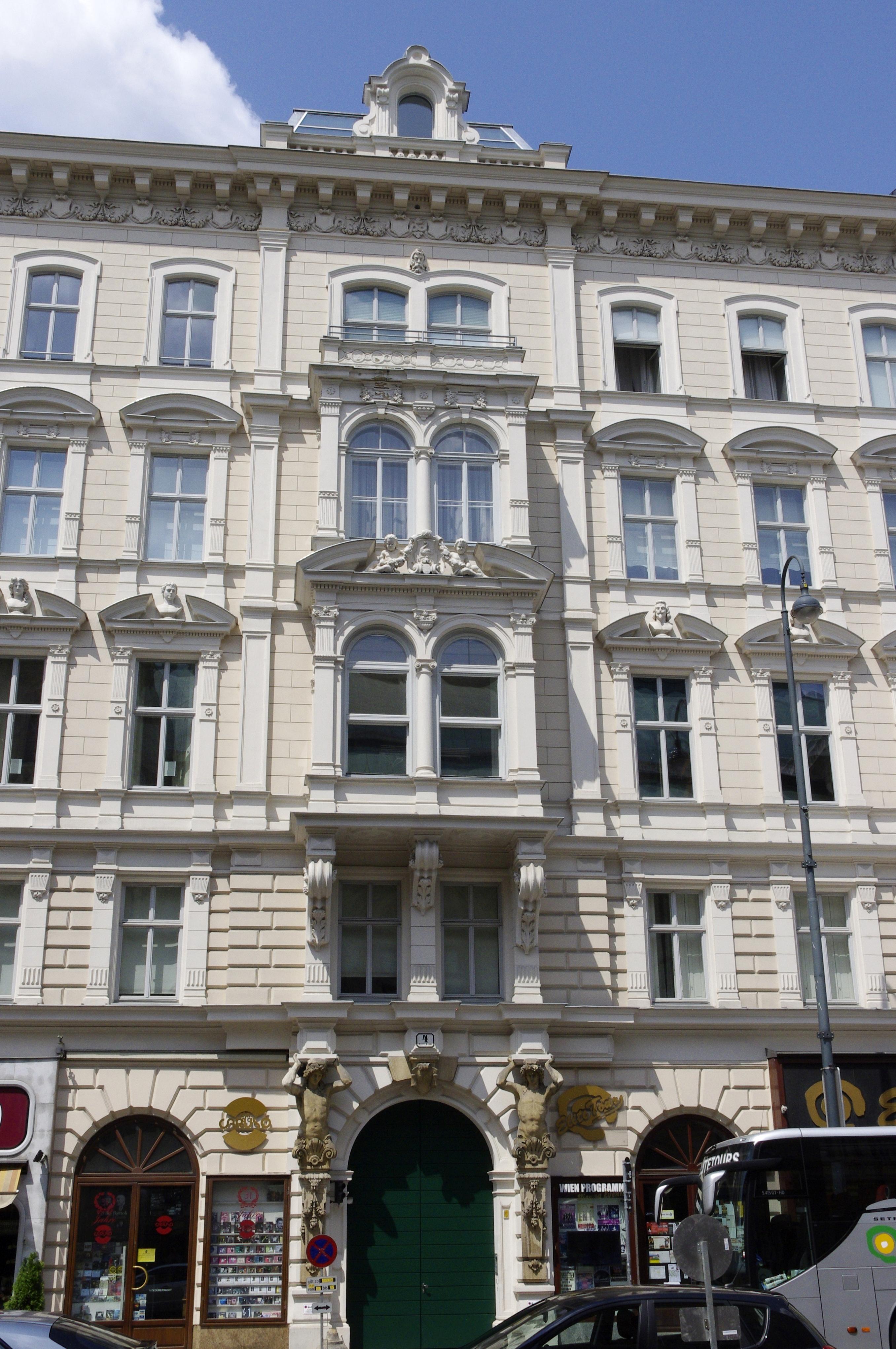Wien-Operngasse 01.JPG