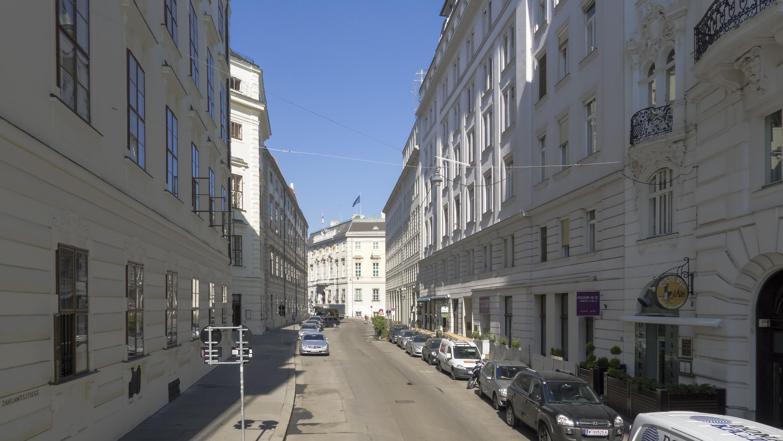 Wien 01 Schauflergasse a.jpg