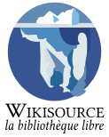Wikisource-logo-caption-fr.png