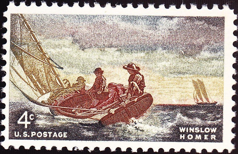 Winslow_Homer_1962_issue-4c.jpg